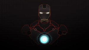Iron Man Wallpapers Hq
