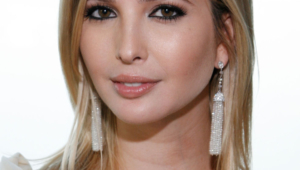 Ivanka Trump Iphone Images