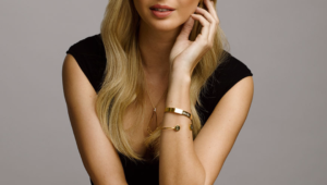 Ivanka Trump Iphone Sexy Wallpapers