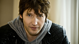 James Blunt Computer Wallpaper