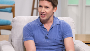 James Blunt Free Download