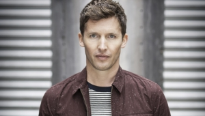 James Blunt Hd Wallpaper