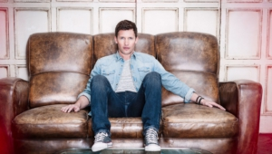 James Blunt Hd Pics
