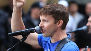 James Blunt Sexy Wallpapers