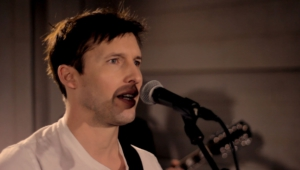 James Blunt Uhd Wallpaper