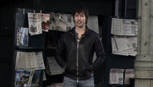 James Blunt Ultra Hd Wallpaper