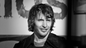 James Blunt Wallpaper
