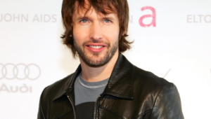 James Blunt Wallpaper For Laptop