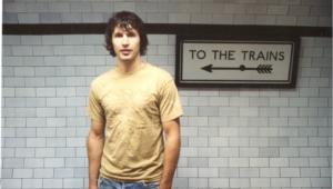 James Blunt Wallpapers Hd