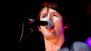 James Blunt Wallpapers Hq