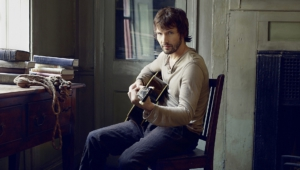 James Blunt Free Images