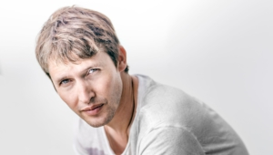 James Blunt Hd Photos