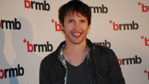 James Blunt Sexy Photos
