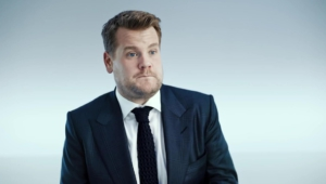 James Corden Wallpapers