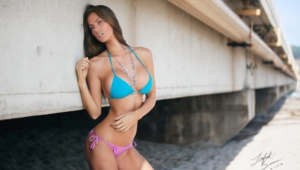 Janna Breslin Pictures