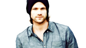 Jared Padalecki Images