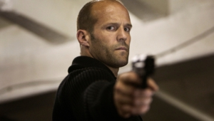 Jason Statham Hd Wallpaper