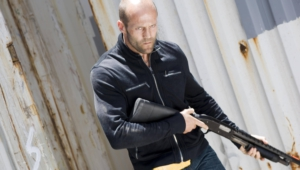 Jason Statham High Definition Wallpapers
