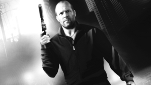 Jason Statham Wallpaper