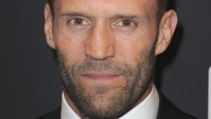 Jason Statham Iphone Hd Wallpaper