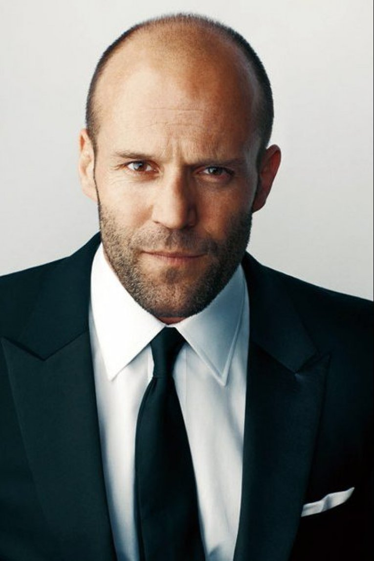 Jason Statham Iphone W...