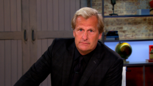 Jeff Daniels Hd Desktop