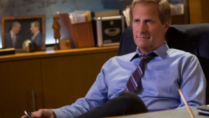 Jeff Daniels Wallpaper