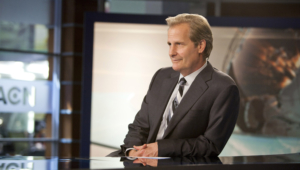 Jeff Daniels Full Hd