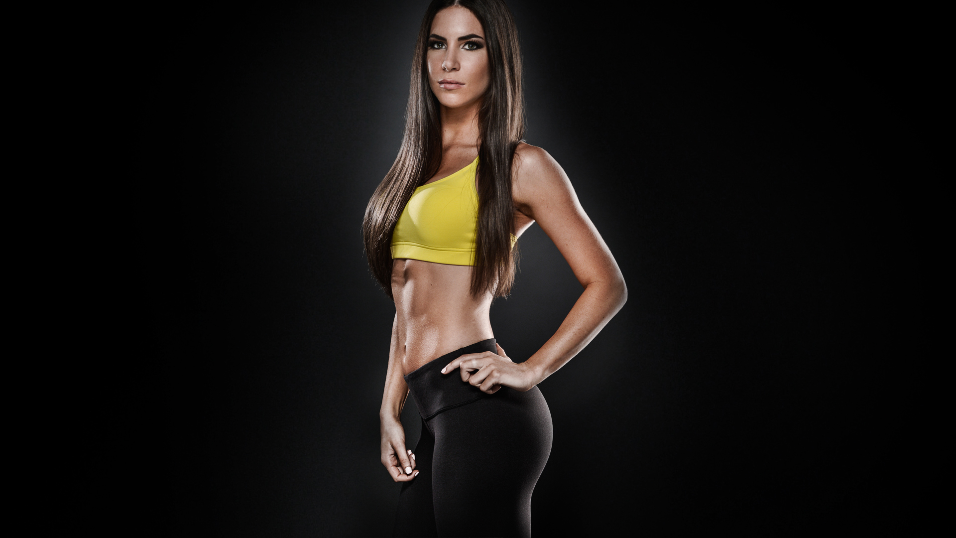 Jen Selter Wallpapers Images Photos Pictures Backgrounds