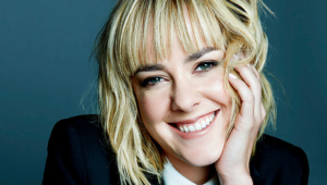 Jena Malone High Definition Wallpapers