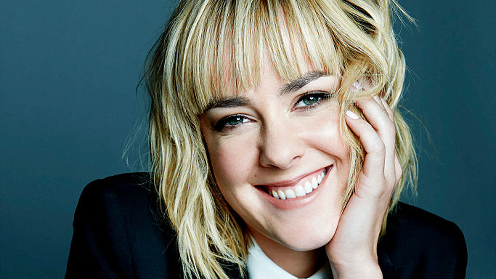 Jena Malone Wallpapers High Resolution and Quality Download