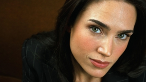 Jennifer Connelly Computer Backgrounds
