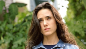 Jennifer Connelly High Definition