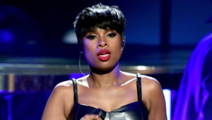 Jennifer Hudson Hd Background