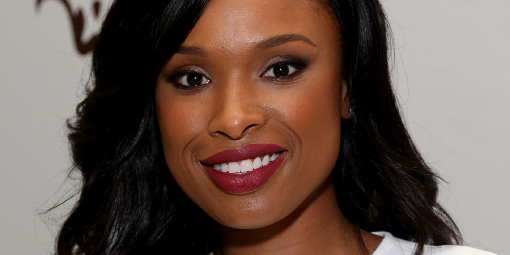 Jennifer Hudson For Desktop