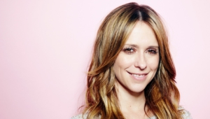 Jennifer Love Hewitt Desktop Wallpaper