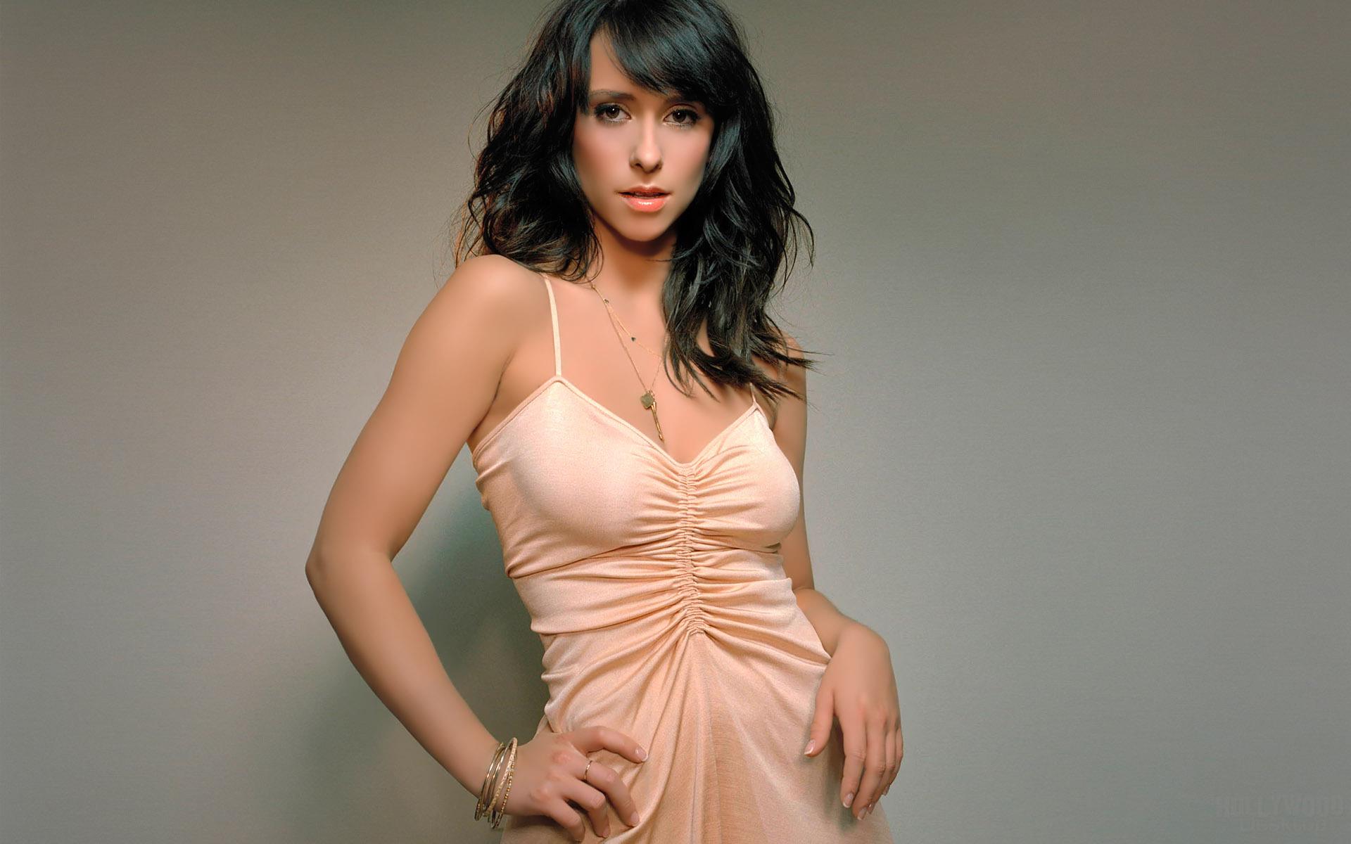 foto hot model amerika vagina