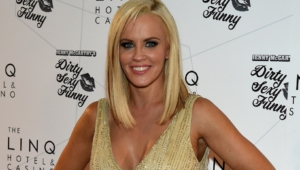 Jenny Mccarthy Computer Backgrounds
