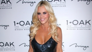 Jenny Mccarthy High Quality Wallpapers