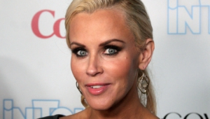 Jenny Mccarthy Sexy Wallpapers