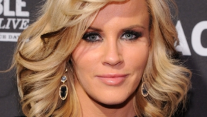 Jenny Mccarthy Wallpapers Hq