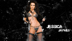 Jessica Jaymes Hd Desktop
