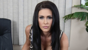 Jessica Jaymes High Quality Wallpapers