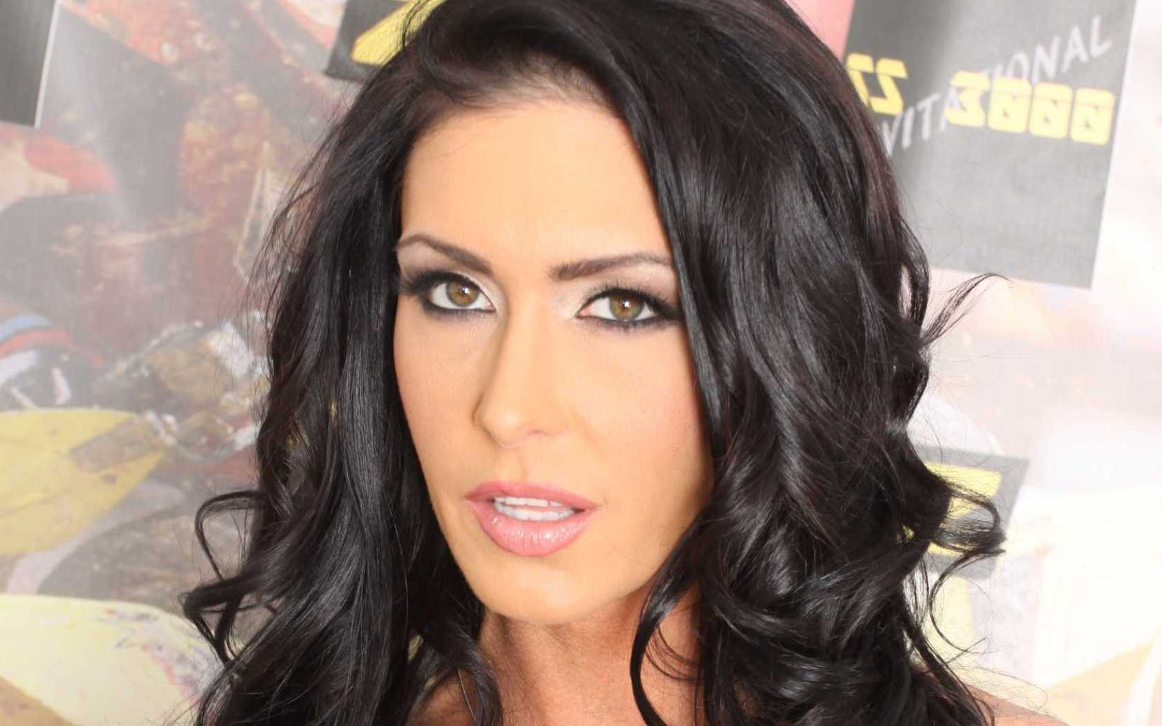 jessica jaymes wallpapers images photos pictures backgrounds