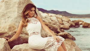 Jessica Wright Images