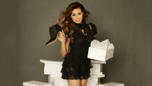 Jessica Wright Pictures