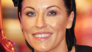 Jessie Wallace Wallpaper