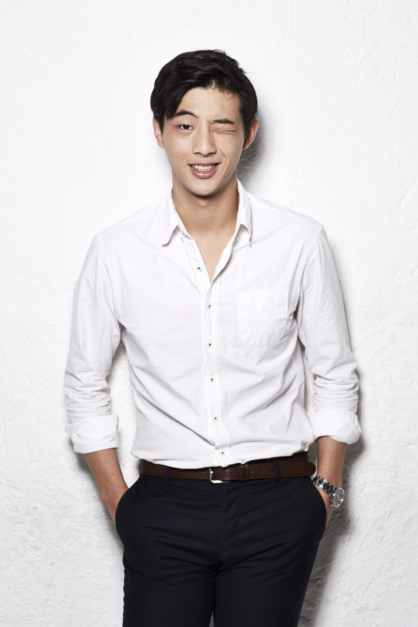 Ji Soo Wallpapers Images Photos Pictures Backgrounds