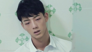 Ji Soo Wallpapers