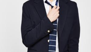 Ji Soo Iphone Hd Wallpaper